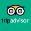Leé opiniones en TripAdvisor